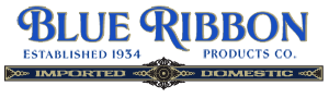 Blue Ribbon Products Co.