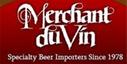 Merchant DuVin